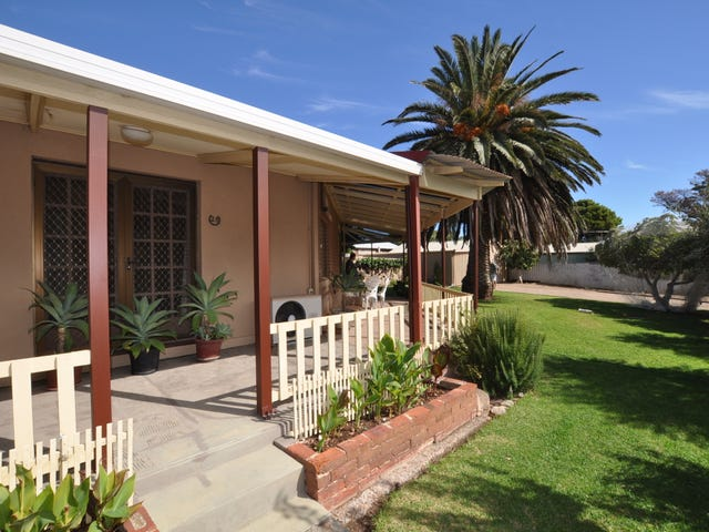 28 Alexander Street, Sellicks Beach, SA 5174