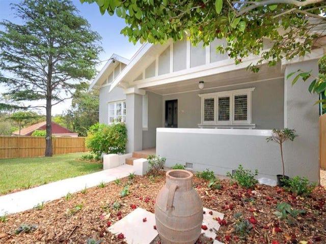 31 Allison Avenue, Lane Cove, NSW 2066
