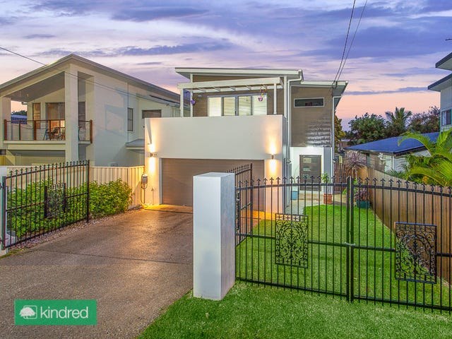 149 Scarborough Rd, Redcliffe, Qld 4020