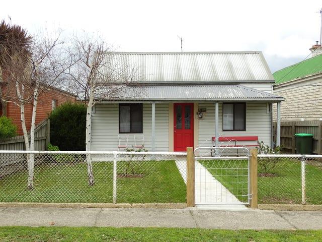 617 Skipton Street, Redan, Vic 3350