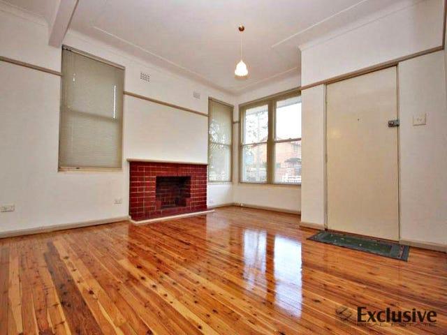 1 Ratcliffe Street, Ryde, NSW 2112