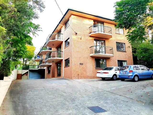 2/28 Alpha Street, Taringa, Qld 4068