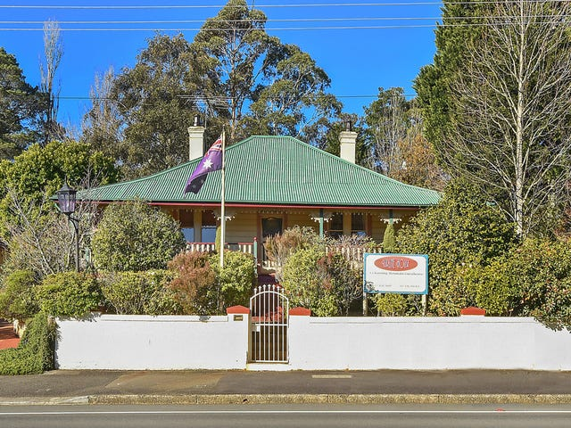 122 Lurline Street, Katoomba, NSW 2780