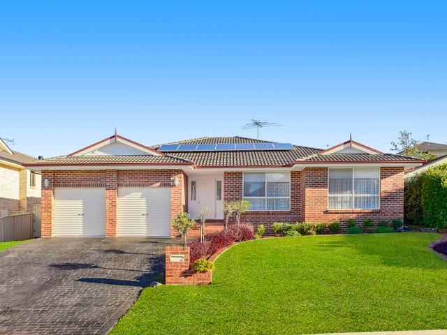 13 BORONIA AVENUE, Mount Annan, NSW 2567