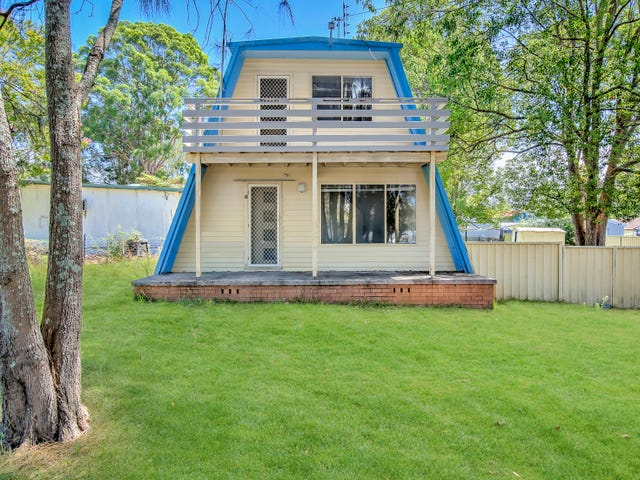 8 Resthaven Avenue, Charmhaven, NSW 2263
