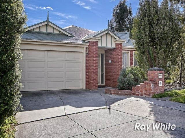 8 Norval Place, Langwarrin, Vic 3910
