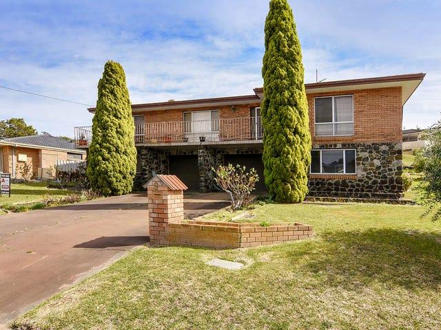 9 Montefiore St, Australind, WA 6233