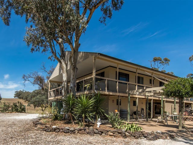 264 Moppa Springs Road, Moppa, SA 5355