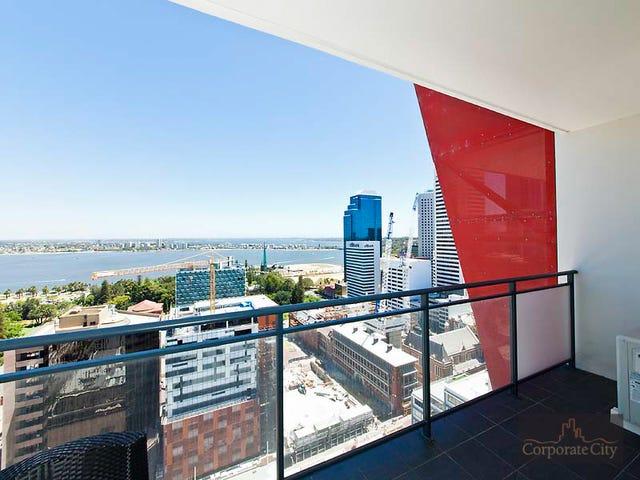135/101 Murray Street, Perth, WA 6000