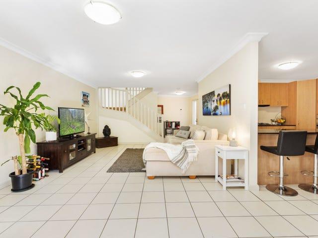 4/61 South Street, Rydalmere, NSW 2116