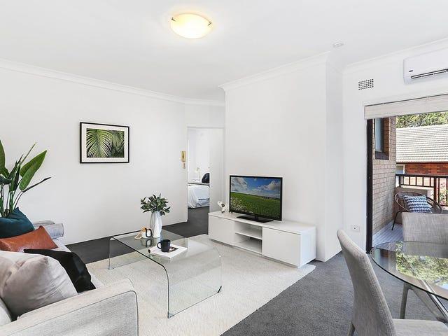 2/2A Ocean Street, Penshurst, NSW 2222