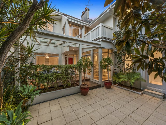 8 Mears Avenue, Randwick, NSW 2031
