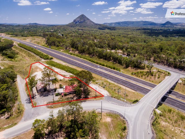 14 Uhlmanns Road, Black Mountain, Qld 4563