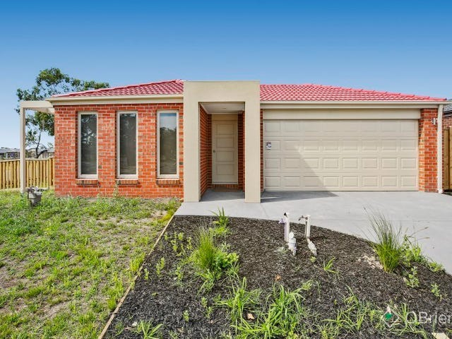 21 Copper Beech Road, Beaconsfield, Vic 3807