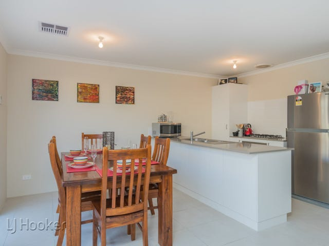 91 Mayfield Drive, Brabham, WA 6055