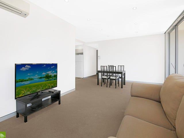 142/30 Gladstone Avenue, Wollongong, NSW 2500