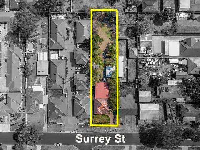 43 Surrey Street, Minto, NSW 2566