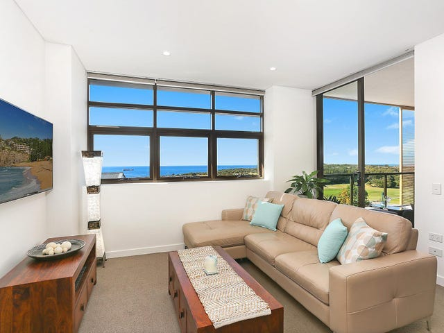 308/33 Harvey Street, Little Bay, NSW 2036