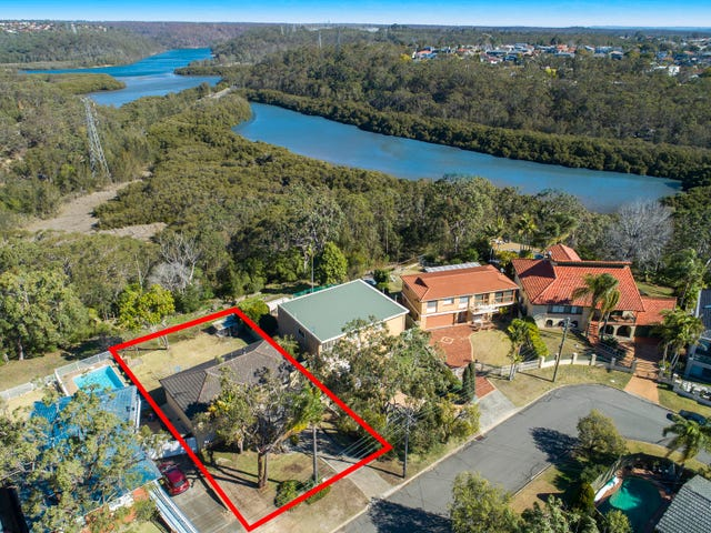 27 Clair Crescent, Padstow Heights, NSW 2211