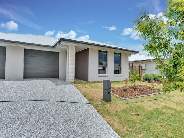 1 19 Taylor Court Caboolture Qld 4510