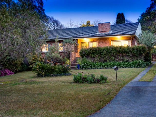 16 Surrey Road, Turramurra, NSW 2074