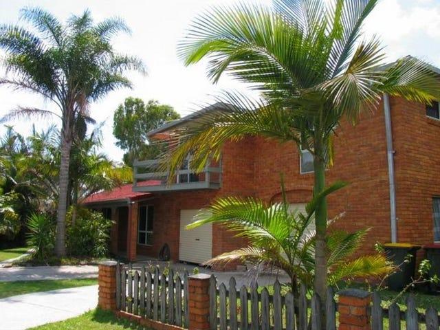 2 Banksia Place, Yamba, NSW 2464