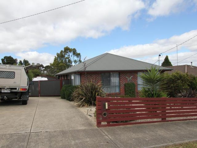 217 Elsworth Street West, Mount Pleasant, Vic 3350