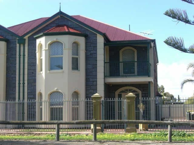 7 Foremost Court, North Haven, SA 5018