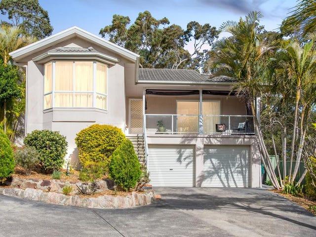 2/11 Gemini Close, Charlestown, NSW 2290