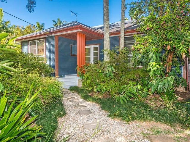 33 Morrison Avenue, Mullumbimby, NSW 2482