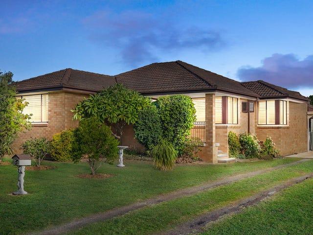 7 William Street, East Branxton, NSW 2335