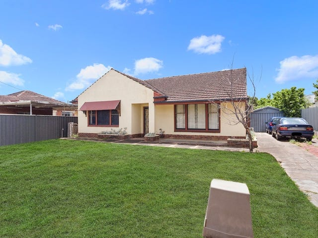9 South Street, Hectorville, SA 5073