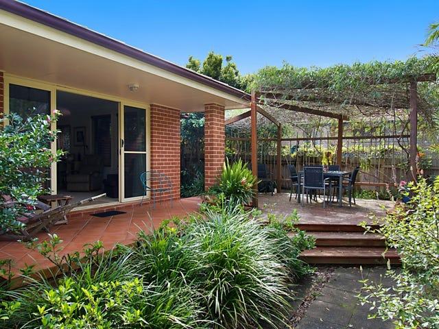 7/14 Teraglin Place, Ballina, NSW 2478