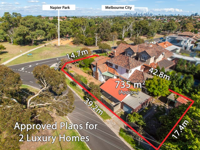 15 Noble Ave, Strathmore, Vic 3041