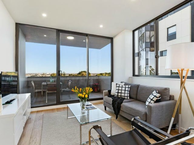 202/8 Wharf Road, Gladesville, NSW 2111