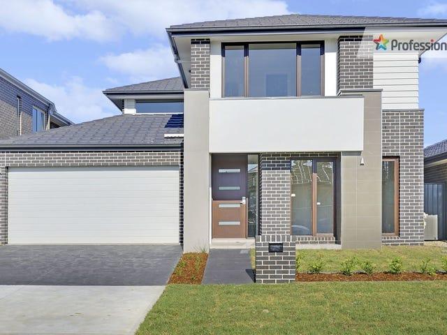 7 Jamestown Avenue, Denham Court, NSW 2565