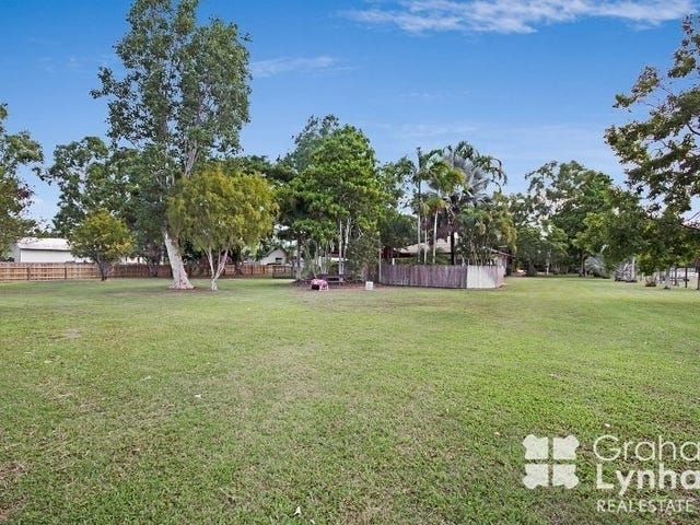 240 Kelso Drive, Kelso, Qld 4815