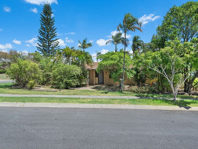 5 Ammons Street, Browns Plains, Qld 4118