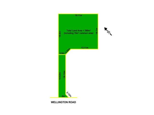 2/140 Wellington Road, Dianella, WA 6059