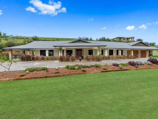 37 Currell Circuit, Samford Valley, Qld 4520
