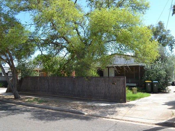 65 Rowe Avenue, Northfield, SA 5085