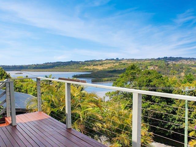 6 Broadwater Esplanade, Bilambil Heights, NSW 2486