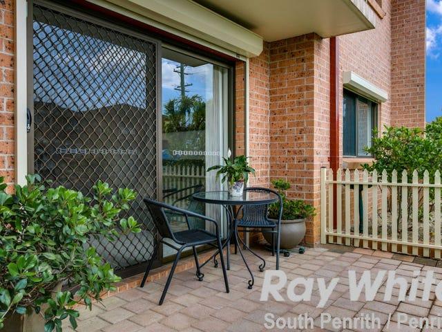 48/2 Park Road, Wallacia, NSW 2745