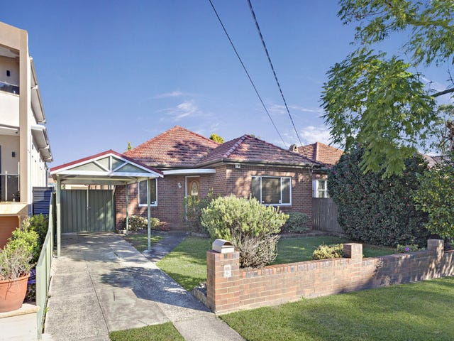 24 Barnes Avenue, Earlwood, NSW 2206