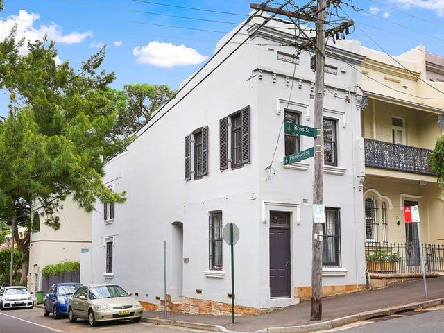 118B Hereford Street, Glebe, NSW 2037