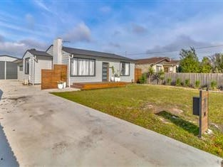59 Newark Ave, Newborough, Vic 3825