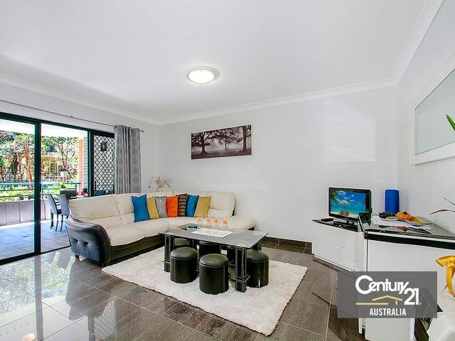 3/369-373 Kingsway, Caringbah, NSW 2229