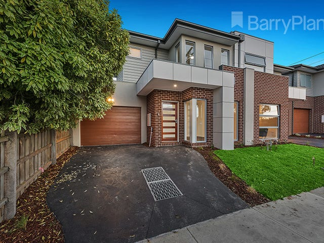 2A & 2B Witney Way, Bundoora, Vic 3083
