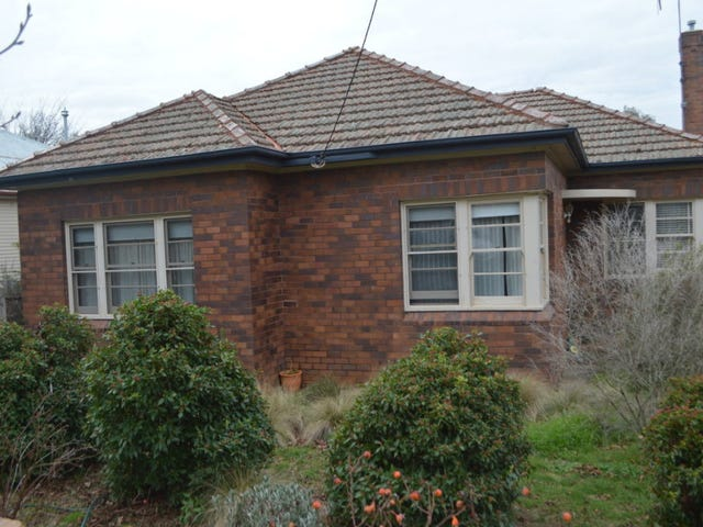 25 Prince street, Goulburn, NSW 2580