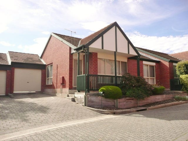 5/3 Mulberry Court, Magill, SA 5072